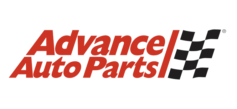 advance auto parts crystal river