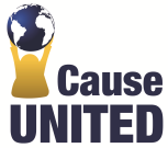 CauseUnited.com