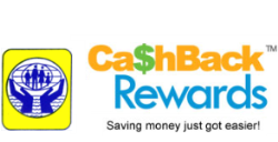 CCCUCashBackRewards.com