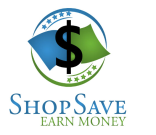 ShopSaveEarnMoney.com