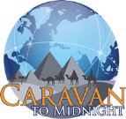 MyCaravanConnect.com